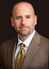 Jim Glickman