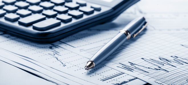img-financial-reporting-tax-compliance-valuations