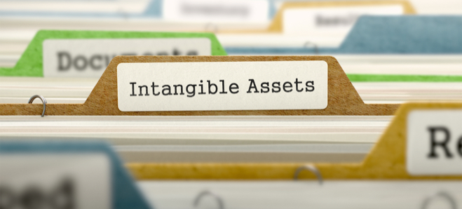 img-intangible-asset-valuations