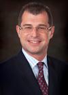 Jason R. Frank